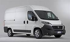 the motoring world the sixth generation ducato gets a new