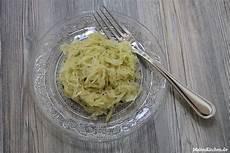 rezepte frank rosin krautsalat nach frank rosin rezepte frank rosin salat