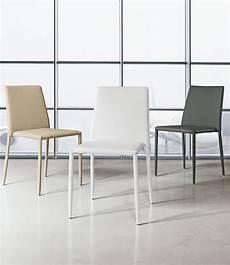 sedie da soggiorno moderne sedie da soggiorno ikea 2 top cucina leroy merlin top