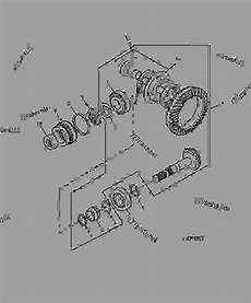 Deere 5205 Wiring Diagram