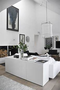 the best of besta design inspiration for ikea s most