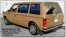 free download parts manuals 1985 plymouth voyager transmission control 1990 plymouth voyager vin 2p4fh5539lr579806