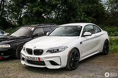 2011 bmw m2 for sale bmw m2 coup 233 f87 22 may 2016 autogespot
