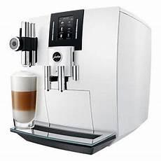 jura f8 preis jura impressa z5 kaffeevollautomat entkalken