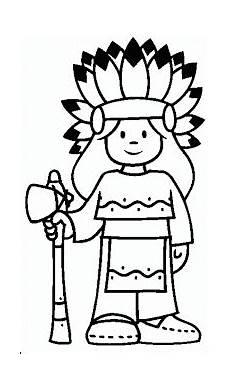 Indianer Malvorlagen Quiz Indianer Ausmalbilder Cowboy Und Indianer