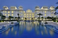 jw marriott jaipur resort spa india booking com