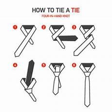 wie bindet eine krawatte krawatte binden so gelingt der schlips brigitte de