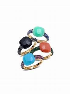gioielli pomellato montres bijoux pomellato genova pomellato argento