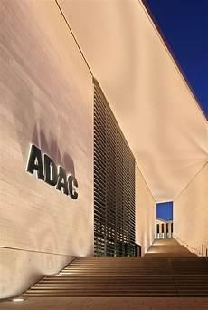 Adac Dortmund - adac geb 228 ude ostkrone dortmund iii foto bild motive