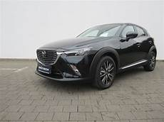 Mazda Cx 3 Skyactiv G 150 Awd 6at Sportsline Tech P