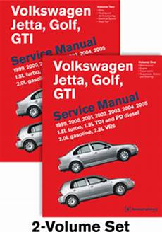 auto repair manual online 2002 volkswagen gti electronic throttle control vw volkswagen repair manual jetta golf gti 1999 2005 service manual bentley publishers