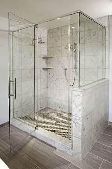 cabine doccia in muratura cabina doccia vantaggi bagno perch 232 scegliere la