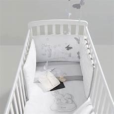 piumone e paracolpi chicco piumino lettino neonato opinioni modificare una pelliccia