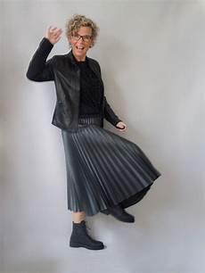 mode für ältere damen madame plissee mode f 252 r 228 ltere damen modeideen und