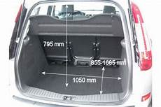Adac Auto Test Ford C Max 2 0 Titanium