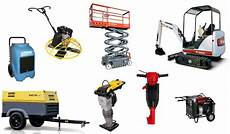 equipment rental in kansas city mo contractor tool