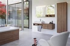 salle de bain vero duravit salle de bains bathroom