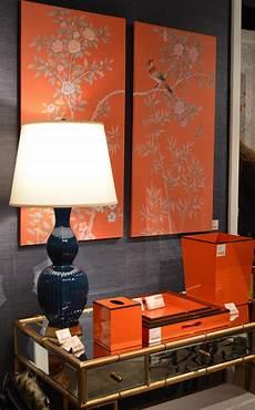 mende design trend lacquer furniture howard paints
