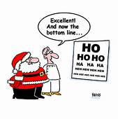 Funny Picture Clip Pictures Humor Christmas