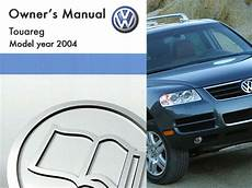 small engine repair manuals free download 2004 volkswagen jetta auto manual 2004 volkswagen touareg owners manual in pdf