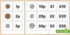 money matching worksheets ks1 2588 money coins ks1 currency activities resources