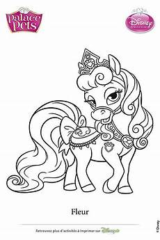 coloriage fleur coloriage fleur coloriage coloriage cheval