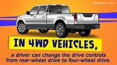 best 4 wheel drive vehicles best 4 wheel drive cars