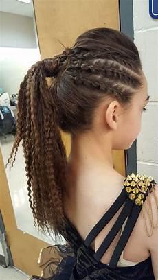 Hair Styles Hairstyles