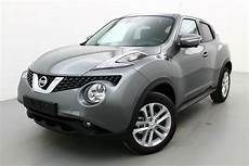 Nissan Juke N Connecta Dig T 115 2wd Reserve Now
