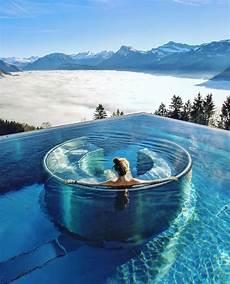hotel villa honegg ennetb 252 rgen switzerland the spa at