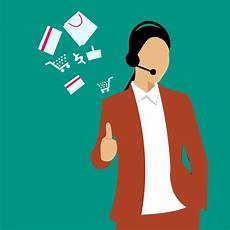 5 call centers qui emploient des francophones 224 berlin