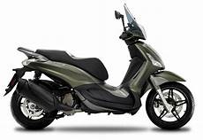 beverly sport touring 350 abs piaggio