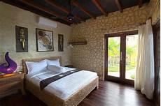 lombok villa queen nzinga luxury lombok villa villa umbrella is lombok luxury