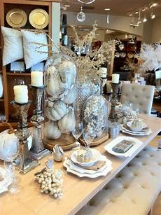 Decorations For The Table by White 54 Ideas Digsdigs