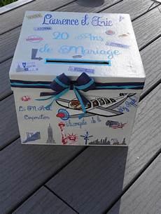 cadeau pour une fille de 25 ans decoration mariage urne anniversaire 50 ans