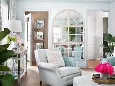 interior lighting tips hgtv