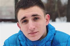 как вызвать полицию анонимно в москве