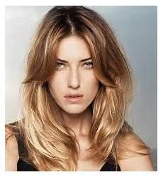 dégradé femme court 29647 coupe cheveux effil 233 d 233 grad 233 emilylusitan