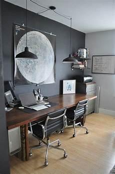 Wandfarbe Büro Ideen - wandfarben ideen die beste farbe f 252 rs b 252 ro aussuchen