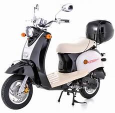 50cc retro moped buy direct bikes 50cc mopeds