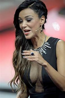 verona pooth verona pooth in 30 jahre rtl anniversary show in germany