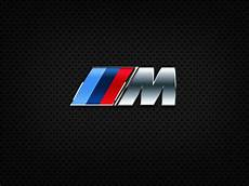 recreating the bmw m series logo by coughlin on dribbble