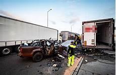 Unfall A8 Gestern - ingo kantorek tot tv soap stirbt bei unfall auf a8