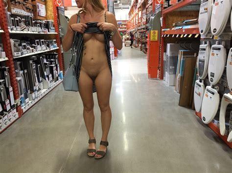 German Naked Sex