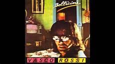 album vasco 2013 vasco una canzone per te remastered