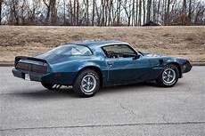 1979 trans am picture 1979 pontiac trans am fast classic cars