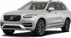 2019 volvo xc90 incentives specials offers in