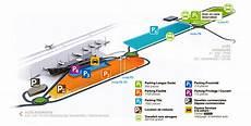 aeroport parking nantes place parking aeroport nantes location vente de parking