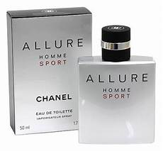 Homme Sport Chanel Cologne A Fragrance For 2004