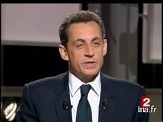 Sarkozy 224 Vous De Juger